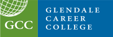 glendale-career-college