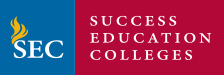 success-education-college